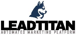 logo_leadtitan
