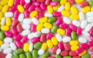 Are Tic Tacs Gluten-Free? Breathe Freely!