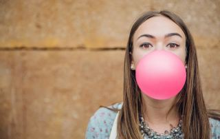 Is Hubba Bubba Gluten-Free? Chew On These Tasty Facts Now