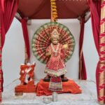 Hanuman Chalisa – A Blissful Journey of Meditational Chanting