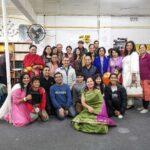 Sankat Mochan Samiti – HUM TUM ,a social welfare initiative