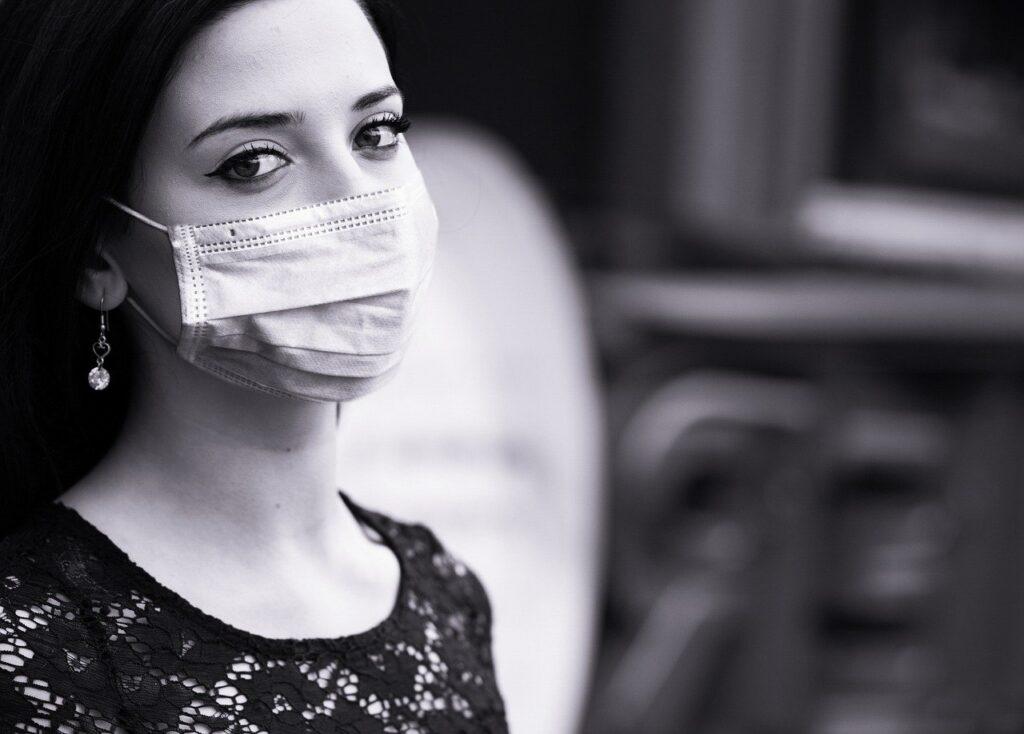 virus, protection, coronavirus