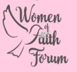 Women of Faith – Address Family Violence