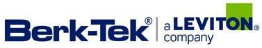 BerkTek-ALevitonCompany2.png