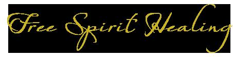 Free Spirit Healing