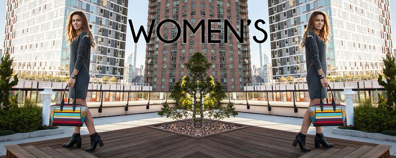 women-copy