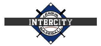 Intercity Baseball League