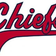 Andre Chiefs, Intercity League