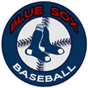 Lexington Blue Sox