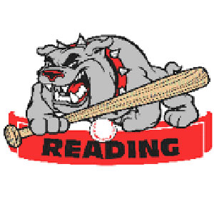 Reading Bulldogs