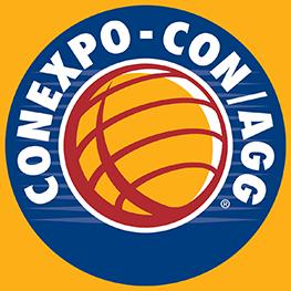 ExcavatorTek CONEXPO CON/AGG 2020
