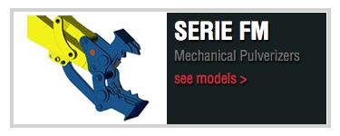 Serie_FM