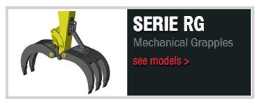 Serie_RG