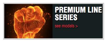 Series_PremiumLine