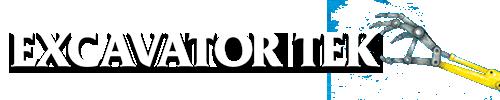 Excavator Attachment Sales & Rentals - Colorado