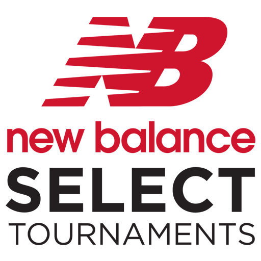 NB Select Tournaments