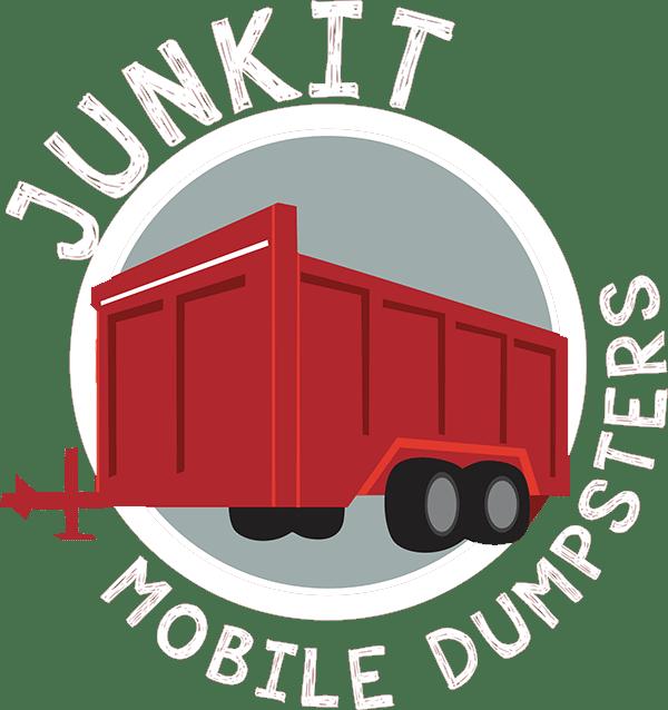 Houston Dumpster Rental Logo