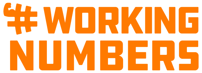 Working Numbers Logo Transparent Primary Option 1.png