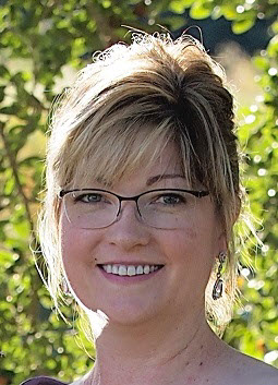 Sharon Davidson, CB – Working Numbers – Bookkeeping and business advisory services for owners who work in the field