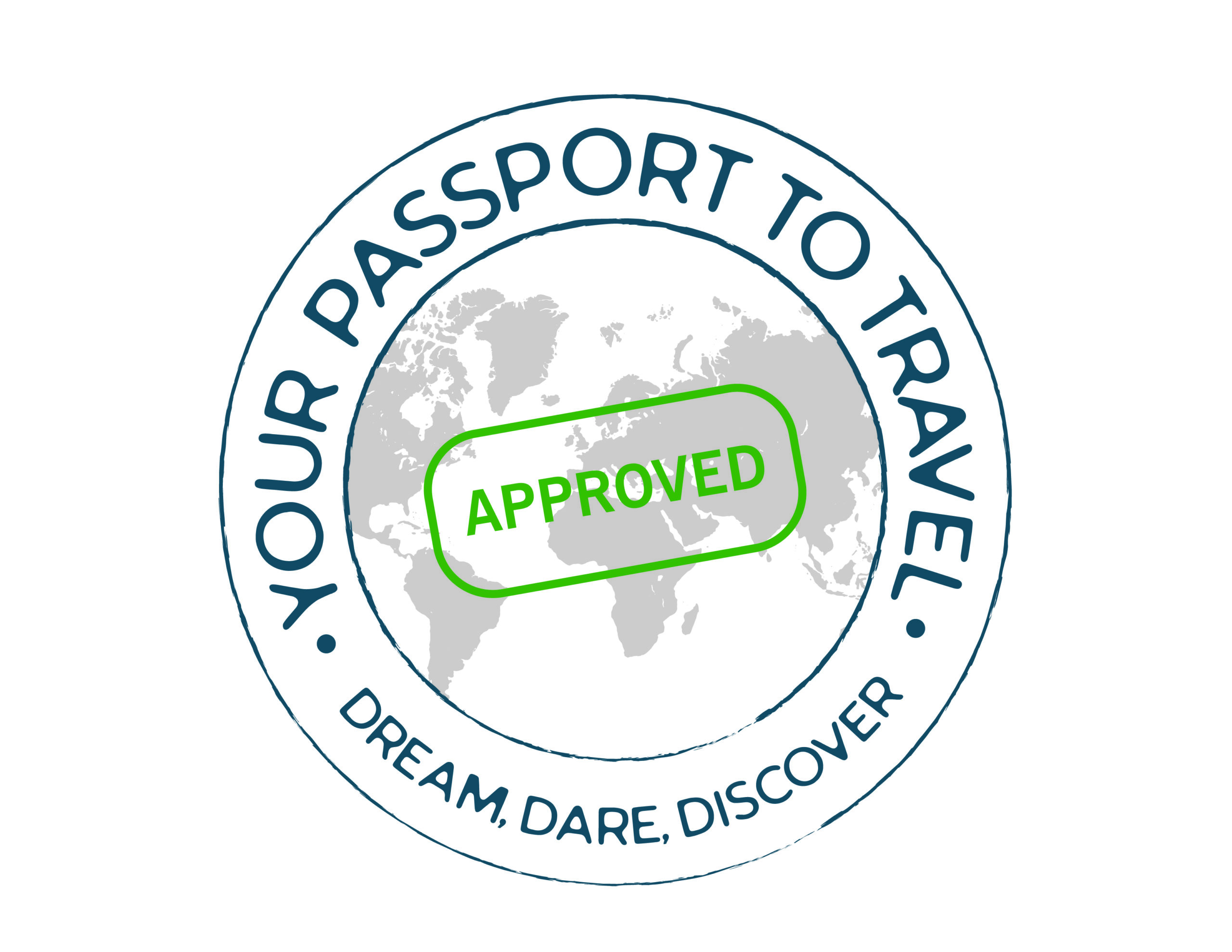 Your Passport to Travel