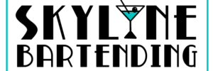 Mobile bartenders for any event