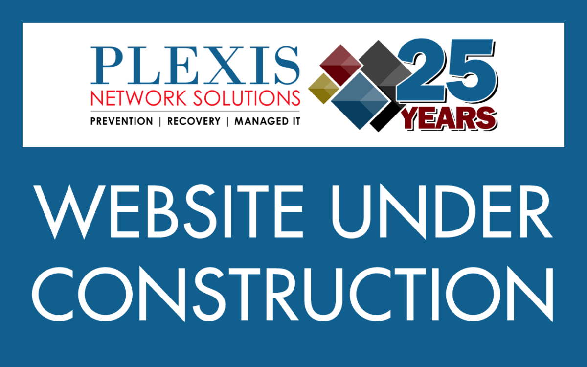 Plexis Network Solutions Ltd