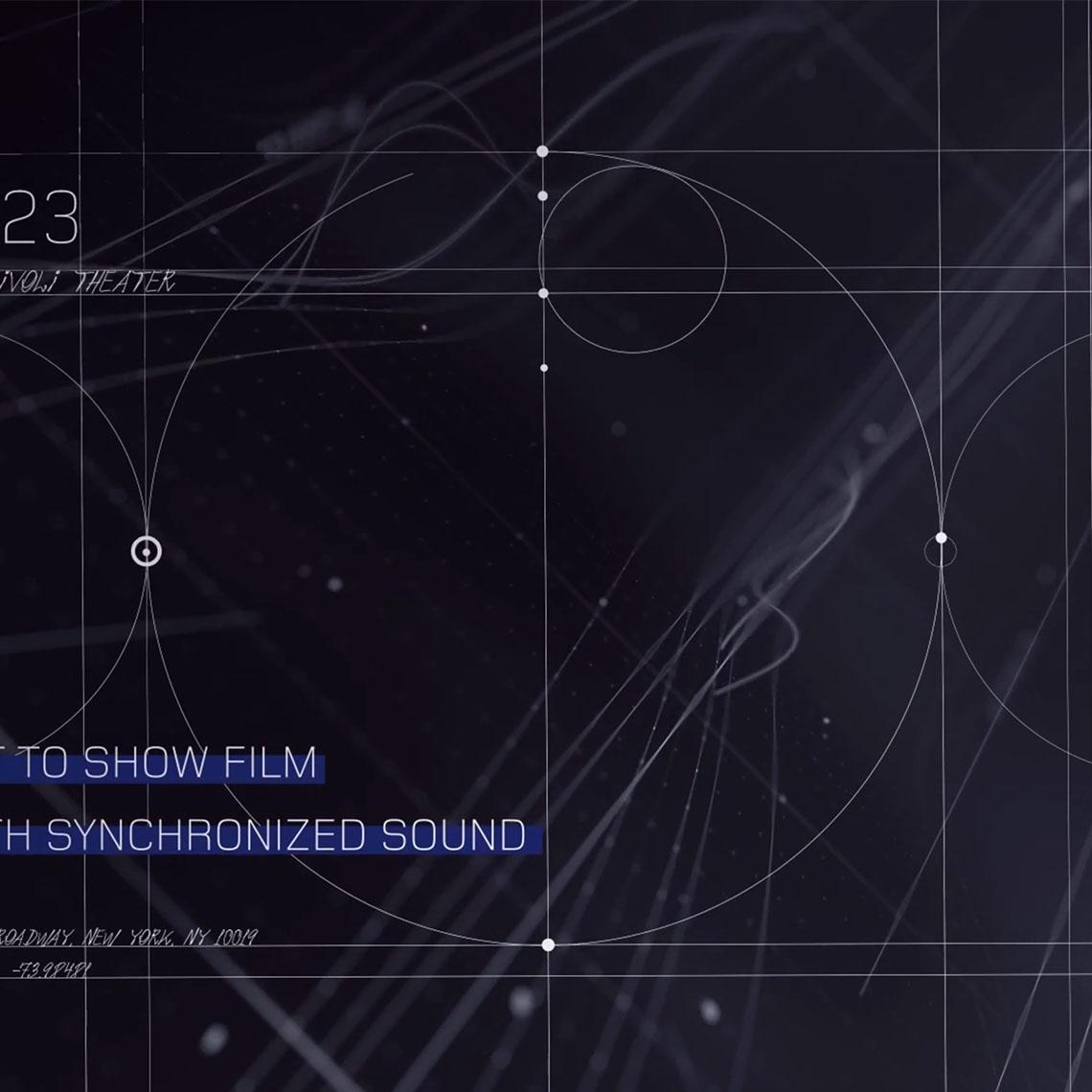 Samsung 837 Installation