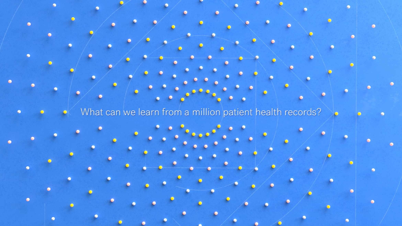Flatiron Health: Can We?
