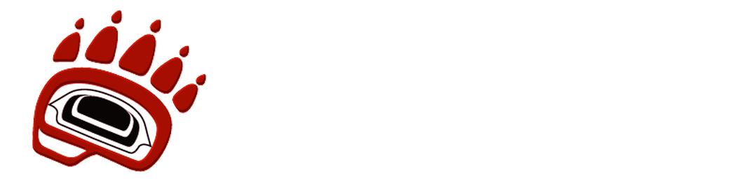 Kootznoowoo Incorporated