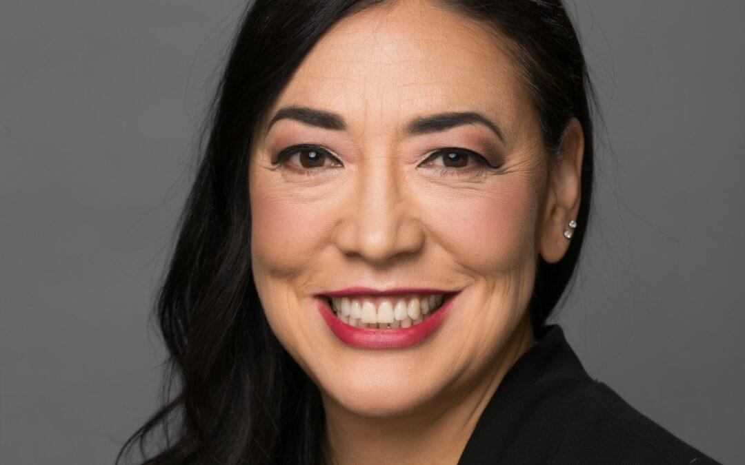Deborah J. Atuk Hired as President & CEO of Kootznoowoo, Inc