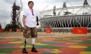 giles-duley-at-paralympics