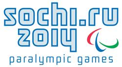 Sochi_2014_Paralympics_Games_Logo_Small