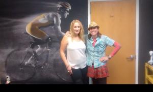 Brooke-Artesi-Niki-Rellon-at-Sunshine-Prosthetics-and-Orthotics-2