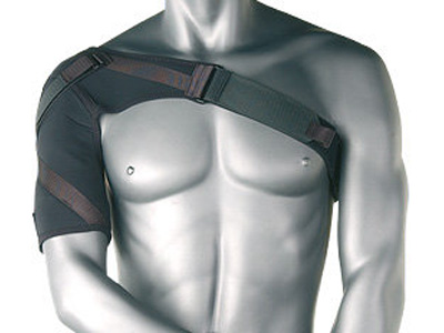 Ottobock acro comfort shoulder stabilizer - Sunshine Prosthetics and Orthotics, NJ