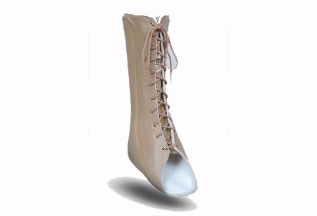 AFO Ankle Foot Orthotic Arizona Brace - Sunshine Prosthetics and Orthotics, Wayne NJ