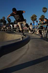 Oscar-Loreto-jr-skateboarding-sunshine-prosthetics-and-orthotics-wayne-nj