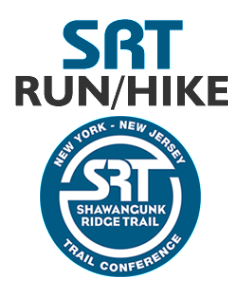 SRT-logo