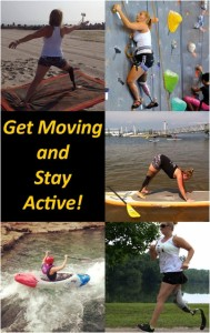 get-moving-stay-active-brooke-artesi-sunshine-prosthetics-and-orthotics-nj