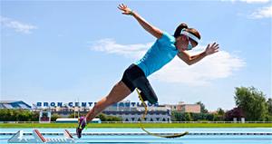 scout-bassett-running-sunshine-prosthetics-and-orthotics-nj