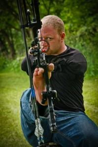 matt-stutzman-inspirational-archer