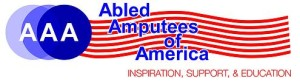 Abled Amputees of America