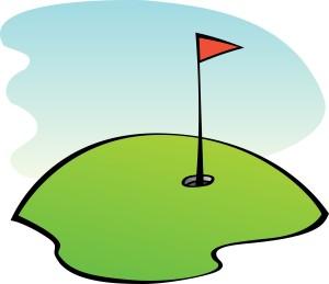 golf-310994