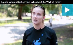 Kirstie_Ennis_Walk_of_Britain