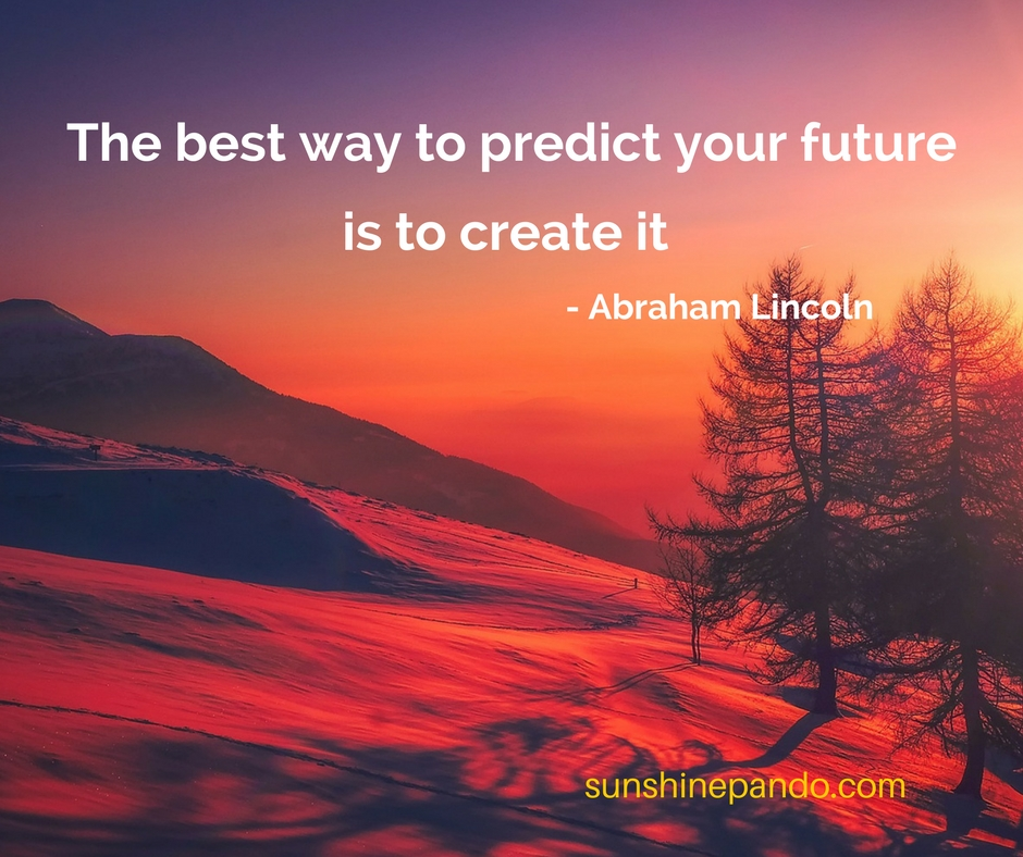 Create your future.  Sunshine Prosthetics and Orthotics