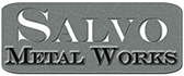 Salvo Metal Works