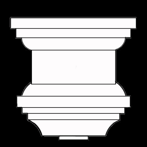 207 Leader Box