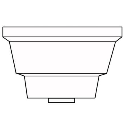 208 Leader Box