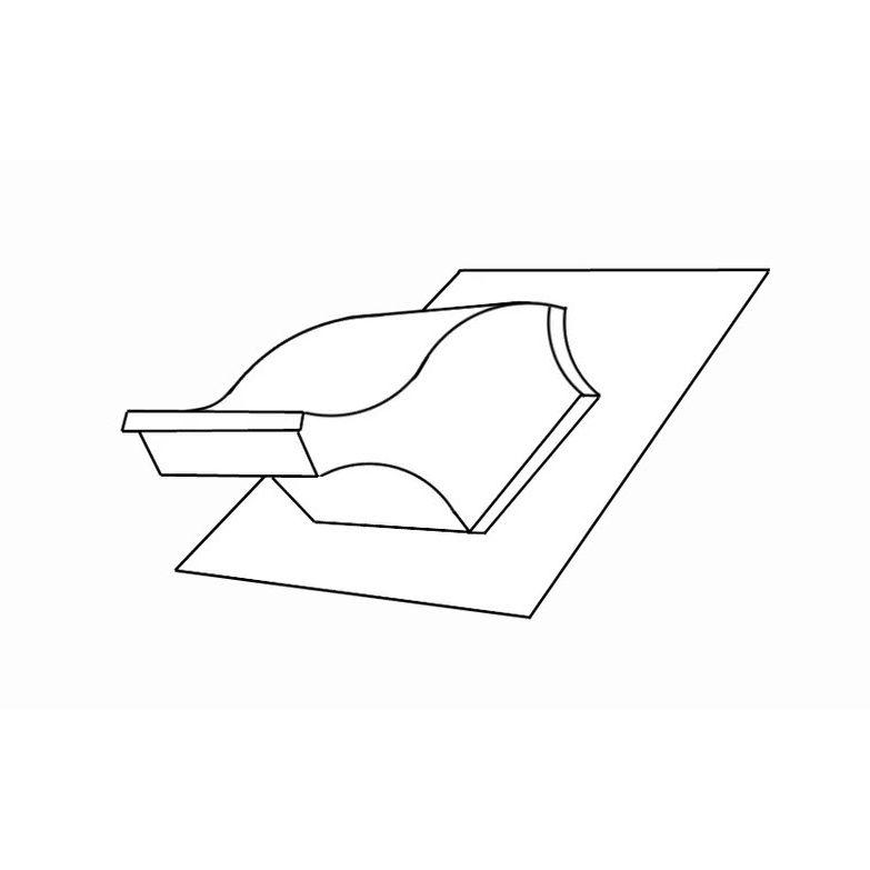 501-Drawing