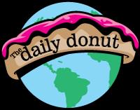 Estes Daily Donut