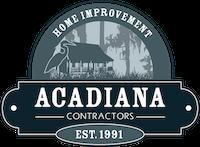 Acadiana Contractors